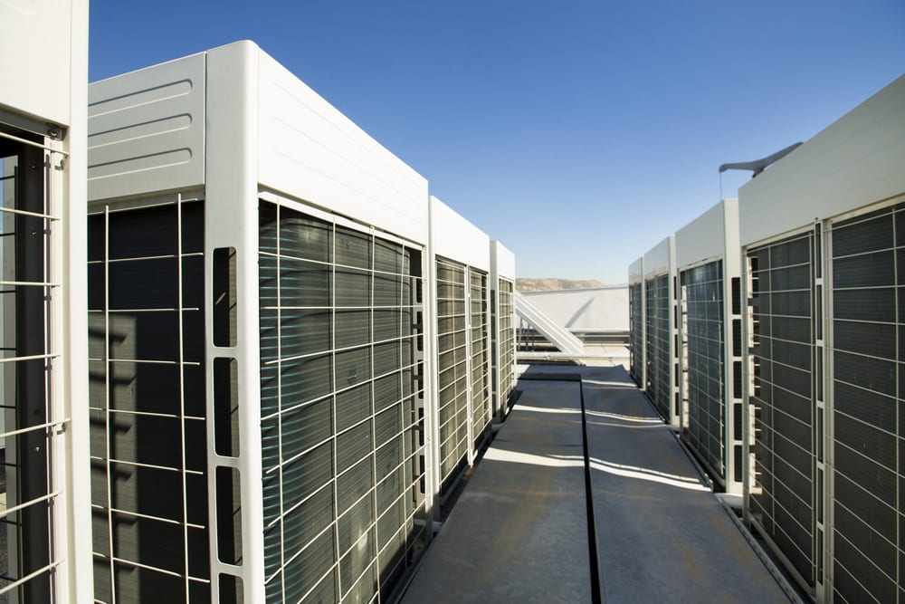 5 factors to consider when choosing air conditioning installers