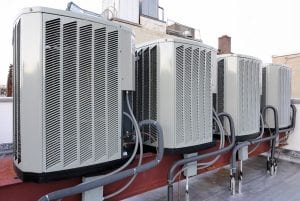 air con installers